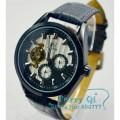 Мужские наручные часы J193