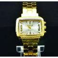 Наручные часы H077-S