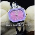 Наручные часы H069