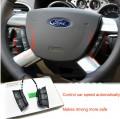 Система круиз-контроля управления для Ford Focus 2