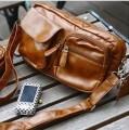 Женская сумка 96-20-62-168