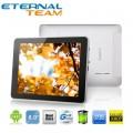"Teclast P85 - планшетный компьютер, Android 4.0.4, 8"" TFT LCD, Rockchip RK3066 (1.5GHz), 1GB RAM, 16GB ROM, Wi-Fi, HDMI, 1.3MP фронтальная камера"