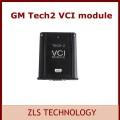GM Tech2 - модуль VCI для автомобилей GM