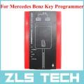 Профессиональный программатор ключей для автомобилей Mercedes Benz