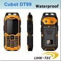 "IP67 Cubot DT99 - телефон, Spreadtrum SC600L, 2.0"", 2 SIM-карты, поддержка карт microSD, WCDMA/GSM, Bluetooth,FM-радио, основная камера 1.3МП"
