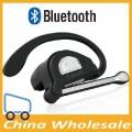 Bluetooth гарнитура Ultra Comfort