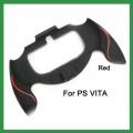 Подставка для консоли PS Vita