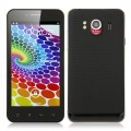 "Star B792 - смартфон, Android 4.0.4, MTK6577 (2x1.2GHz), qHD 4.3"" TFT LCD, 512MB RAM, 4GB ROM, 3G, Wi-Fi, Bluetooth, GPS, 8MP задняя камера, 0.3MP фронтальная камера"