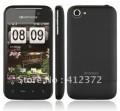 "HG21 - смартфон, Android 2.3.6, MTK6513 (650MHz), 3.5"" TFT LCD, 256MB RAM, 256MB ROM, Wi-Fi, Bluetooth, TV, FM"