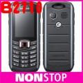 "Samsung Xcover 271 (B2710) - мобильный телефон, 2"" TFT LCD, 30MB ROM, Bluetooth, 3G, A-GPS, 2MP камера, компас, пыленепроницаемый/водонепроницаемый/противоударный"