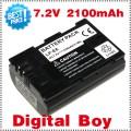 LP-E6 - Аккумуляторная батарея для Canon 6D/5D/5D/7D/60D