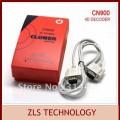 CN900 - декодер для транспондеров 4D