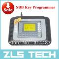 SBB - универсальный программатор ключей