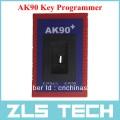 AK90 - профессиональный программатор ключей для иммобилайзеров EWS