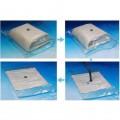 Вакуумные пакеты (А036)