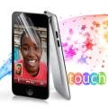 Защитная пленка для Apple Ipod Touch 5 5G, 10 шт