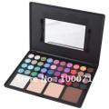 Набор для макияжа, 44 цвета