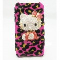 Чехол для iPhone 4/4S Hello Kitty
