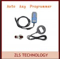 Многофункциональный программатор ключей с разъемами CAS для автомобилей BMW