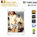 "Vide M1 Mini One - планшетный компьютер, Android 4.1, RK3188, 7.9"", IPS, 2GB RAM, 16GB ROM, HDMI, WIFI, Bluetooth"