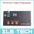 Toyota Copy Key  - программатор ключей для автомобилей Toyota