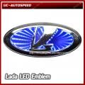 Cветодиодный логотип для Lada 2104 2105 2106 2107 2108 21093 2121