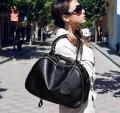 Женская сумка 6859
