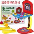 """Развивающая настольная игра """"Баскетбол"""""""
