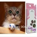 Накладки на когти для кошек, 20шт.
