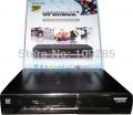 OPENBOX X6 - цифровой ТВ-приемник, HD