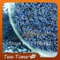 Китайский травяной чай Лаванда, 250 г