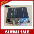 TA2020 - Hi-Fi стерео усилитель, MP3 CD MP4 IPOD