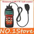 Memoscan U600 - Диагностическое устройство для автомобилей Volkswagen/Audi/Skoda/Seat