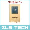 ИК-программатор ключей для автомобилей Mersedes Benz