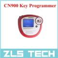 CN900 - программатор ключей, обновление on-line