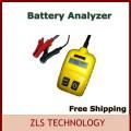 Тестер для аккумуляторных батарей SGKAM