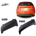 Крышка-панель для бампера FORD Fiesta