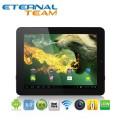 "Onda V811 - планшетный компьютер, Android 4.0.4, 8"" IPS, Amlogic 8726-MX (1.5GHz), 1GB RAM, 16GB ROM, Wi-Fi, HDMI, Bluetooth, 0.3MP фронтальная камера"