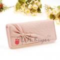 Милый кошелёк для женщин