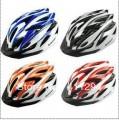 Велосипедный шлем, 18 отверстий