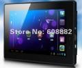 "Hyundai A7ART - планшетный компьютер, Android 4.0.3, 7"" TFT LCD, Telechip TCC8923 (1.2GHz), 512MB RAM, 8GB ROM, HDMI, Wi-Fi, 0.3MP фронтальная камера"
