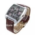 HG594 - часы наручные Битлз