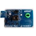 AK500+ - программатор ключей для автомобилей Mercedes Benz, поддержка системы дистанционного распознавания ключей