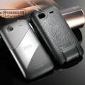 Чехол для HTC Sensation