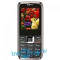 Mini E71 - мобильный ТВ-телефон на 2 сим-карты