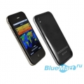 """I5 - китайский iphone 5, сенсорный экран 3,2"""" на 2 сим-карты"""