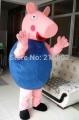 Ростовая кукла свинка Джордж