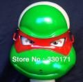 Карнавальная маска черепашки-ниндзя