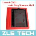 Чехол для Launch X431 сканера, для IPAD