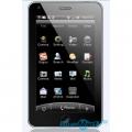 A8500 - смартфон на Android 2.2 с сенсорным экраном 5 дюймов, WI-FI, TV, GPS